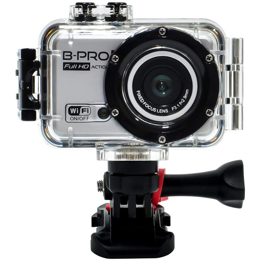 Image result for B-Pro 5 WiFi