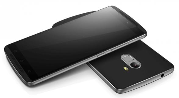 Xiaomi Mi 4i vs Lenovo K4 Note