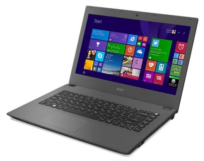 Acer Aspire E5-473G