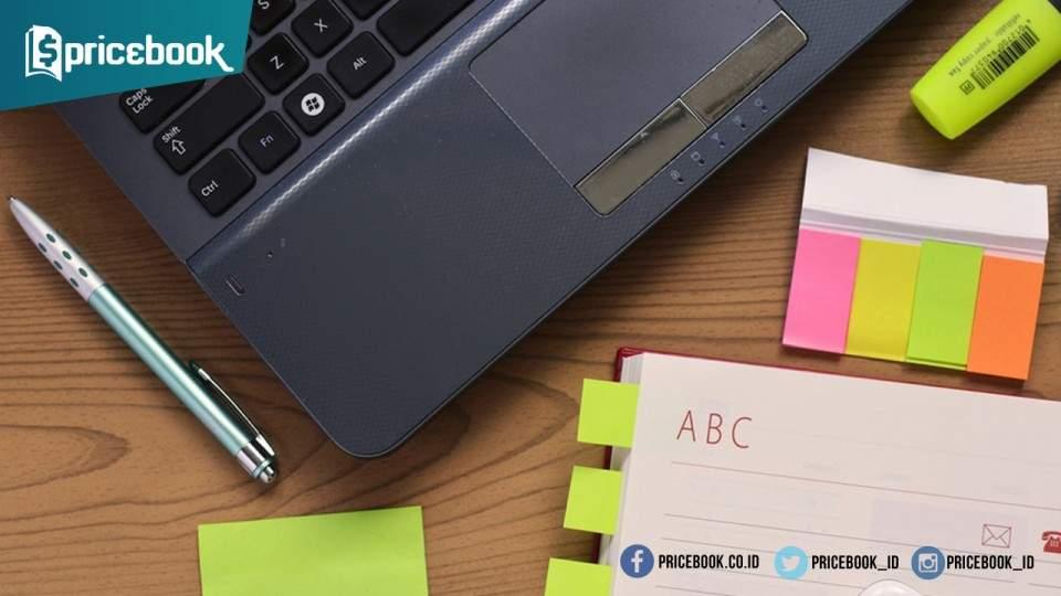 7 Pilihan Laptop Harga 7 Jutaan Dengan VGA NVIDIA Maret 2016