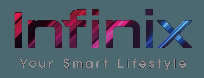 Infinix 4g