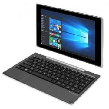 Venture BravoWin 10K, Laptop 2 in 1 Harga Rp2 Jutaan di Bukalapak
