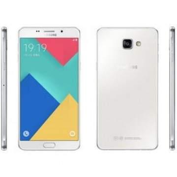 Beda Spesifikasi Samsung Galaxy A9 Pro dan Samsung Galaxy A9 2016