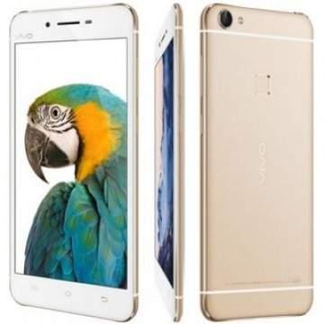 Smartphone Vivo X6S dan X6S Plus Resmi Meluncur Sasar Para Audiophile