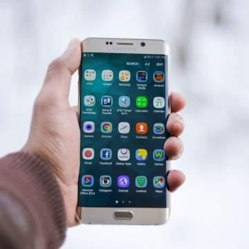 Enam Masalah Pada Samsung Galaxy S7 & Galaxy S7 Edge dan Solusinya