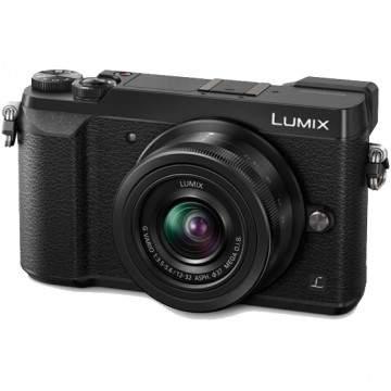 Panasonic Hadirkan Kamera Mirroless Terbaru Dengan Sensor 16 MP, Lumix DMC-GX85