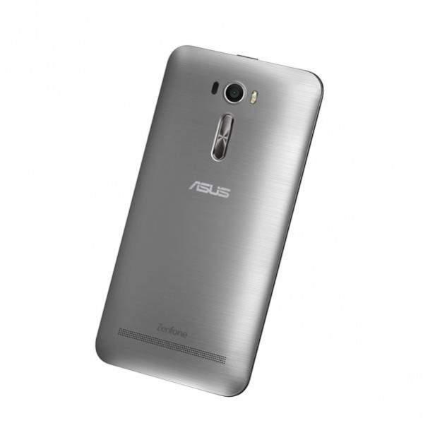 Asus Zenfone 2 Laser ZE601K