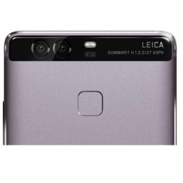 Beda Spesifikasi Huawei P9 dan Huawei P8
