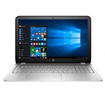 3 Varian laptop HP Envy Edisi 2016 Resmi Diperkenalkan