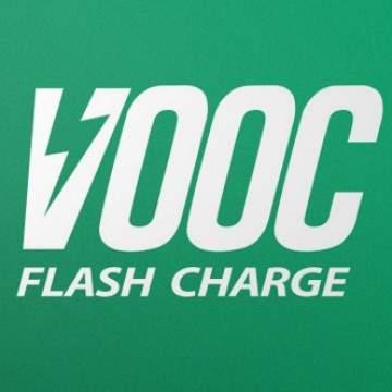 4 Smartphone OPPO Terbaik dengan Fitur VOOC