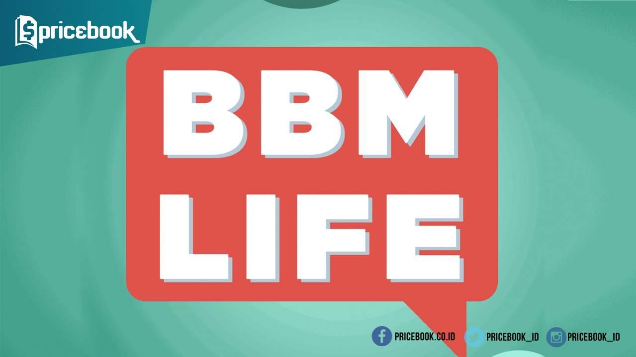 BBM Life
