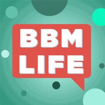 BlackBerry Indonesia Hadirkan Fitur BBM Life