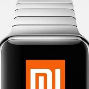 Smartwatch Xiaomi dan Xiaomi Mi Band 2 Siap Dirilis