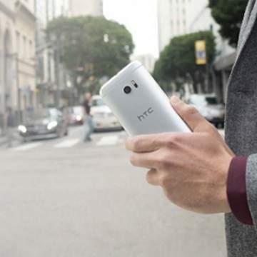 HTC 10 Lifestyle, Versi Murah dengan Spesifikasi Tetap Menggigit