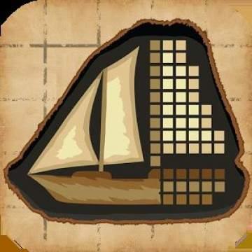 5 Game Puzzle Terbaik Untuk Ponsel Android April 2016