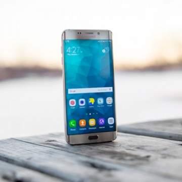 6 Tips Untuk Samsung Galaxy S7 Agar Kinerjanya Lebih Efisien