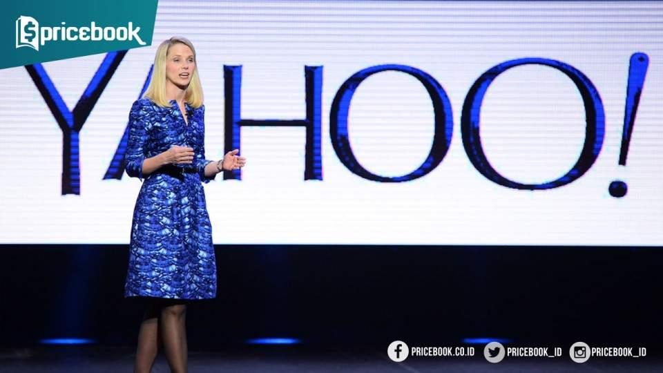 Tokoh Wanita dengan Semangat Kartini di Bidang Teknologi Dunia