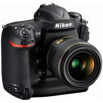 Nikon D5 Ready Stock Rp80 Jutaan dan J5 Cuma Rp5 Jutaan