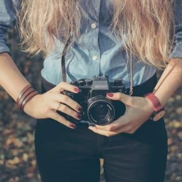 8 Tips Memotret Budaya Setempat Agar Tidak Mengalami Kesulitan Dilapangan