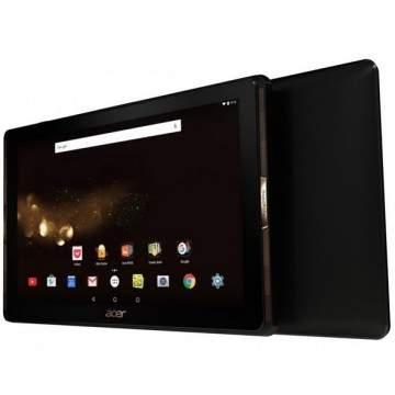 Acer Rilis Iconia Tab 10 A3-A40 Bawa Keunggulan di Sektor Audio