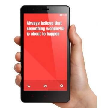 Rumor Xiaomi Land Muncul Di GFXBench, Apakah ini Xiaomi Redmi 3A?