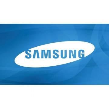 Spesifikasi Samsung Galaxy C7 Mejeng di GFXBench