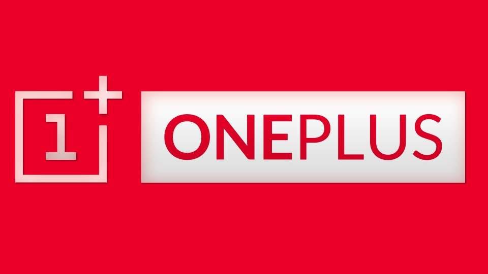 OnePlus 3 RAM 6GB, Siap Meluncur Bulan Depan