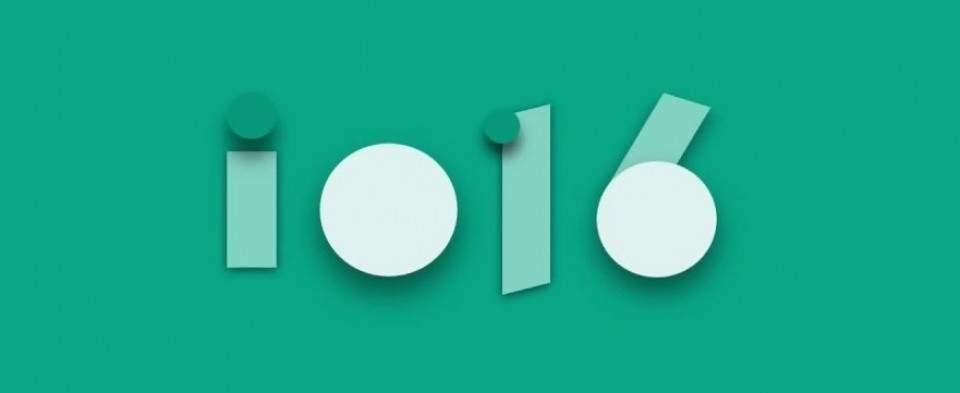 Update Google I/O 2016 dan Perkenalan Inovasi Baru dari Google