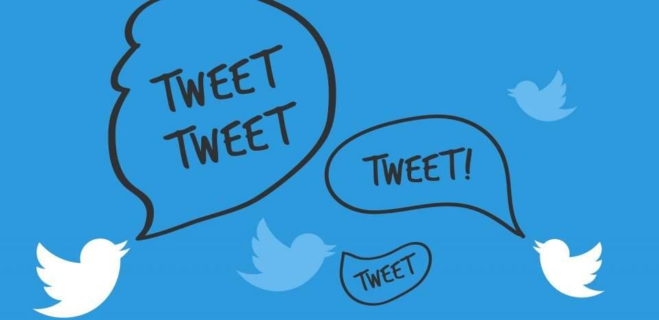 Pengaduan ke Twitter Untuk Tweet Bermasalah Kini lebih Cepat Ditanggapi