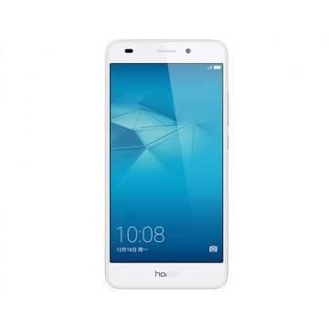Huawei Honor 5C Resmi Rilis Membawa Spesifikasi Sesuai Prediksi
