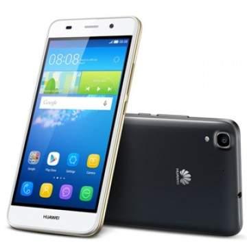 Huawei Y6 LTE Resmi Dipasarkan Di Indonesia Harga 2 jutaan