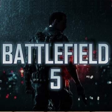 Battlefield 5 Akan Dirilis 6 Mei 2016 Ini dengan Latar Perang Dunia I