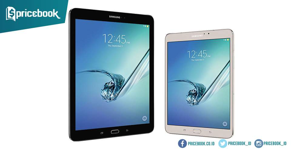 Tablet Terbaru Samsung Muncul Di GFXBench, Samsung Galaxy Tab 4 Advanced