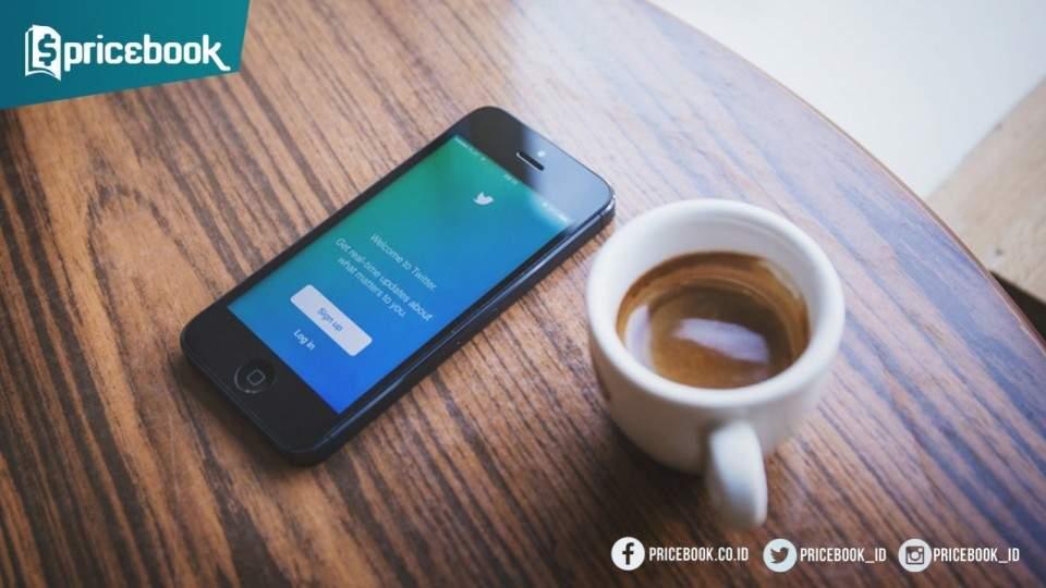 Fitur Connect di Twitter Permudah Temukan Teman Baru