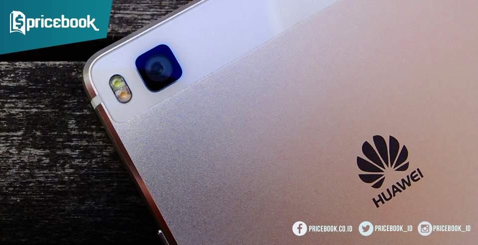 Huawei G9 Lite Dan MediaPad M2 70 Dirilis Di Cina