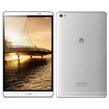 Huawei G9 Lite dan MediaPad M2 7.0 Dirilis di Cina, Indonesia?