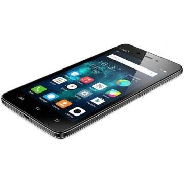 Vivo Y31 Tak Dukung Fitur 4G LTE, Harga Rp 1,5 Jutaan