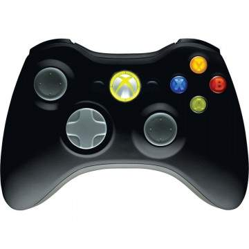 6 Game Konsol Untuk PC, PS4, Xbox One Terbaik di Bulan Mei