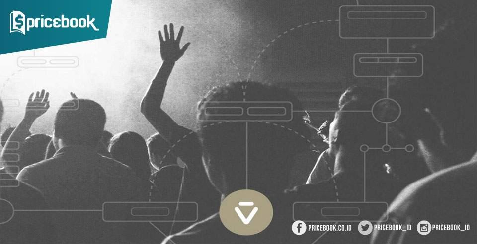 Viv, Aplikasi Asisten Virtual Terbaru yang Diklaim Lebih Baik Dari Siri
