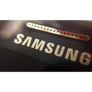 Samsung Galaxy C5 dan C7 Bawa RAM 4 GB dan Kamera 16 MP