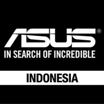 Asus Klaim Berada Di Peringkat Kedua Pasar Smartphone Indonesia