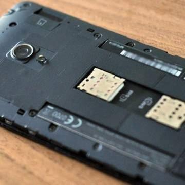 Tips Mengatasi Smartphone Baterai Non-removable yang Tidak Bisa Dicas