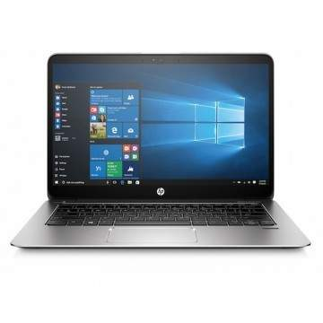 HP Kenalkan Ultrabook Premium Mesin Intel Skylake, HP Elitebook 1030