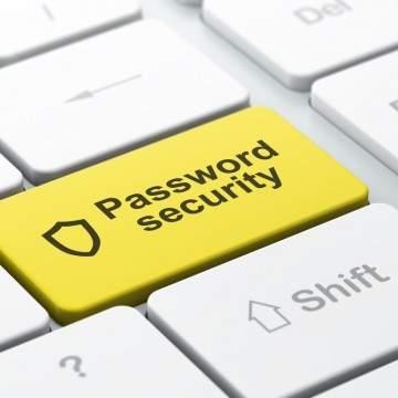 7 Metode Buat Password Ini Bikin Hacker Nyerah
