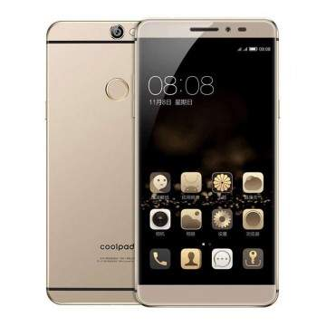 Android 2 Jutaan Coolpad Max Lite Bisa Dipesan Lewat Blibli