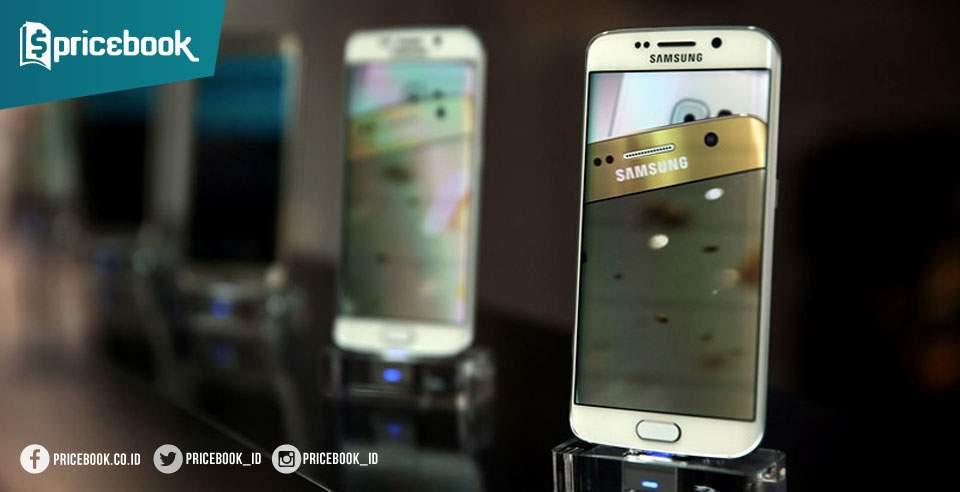 Samsung Galaxy C5 dan Galaxy C7 Akan Dirilis Secara Global Pada 26 Mei