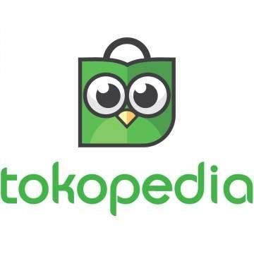 Go-Jek Dan Tokopedia Jalin Kerjama Hadirkan Layanan Go-Kilat