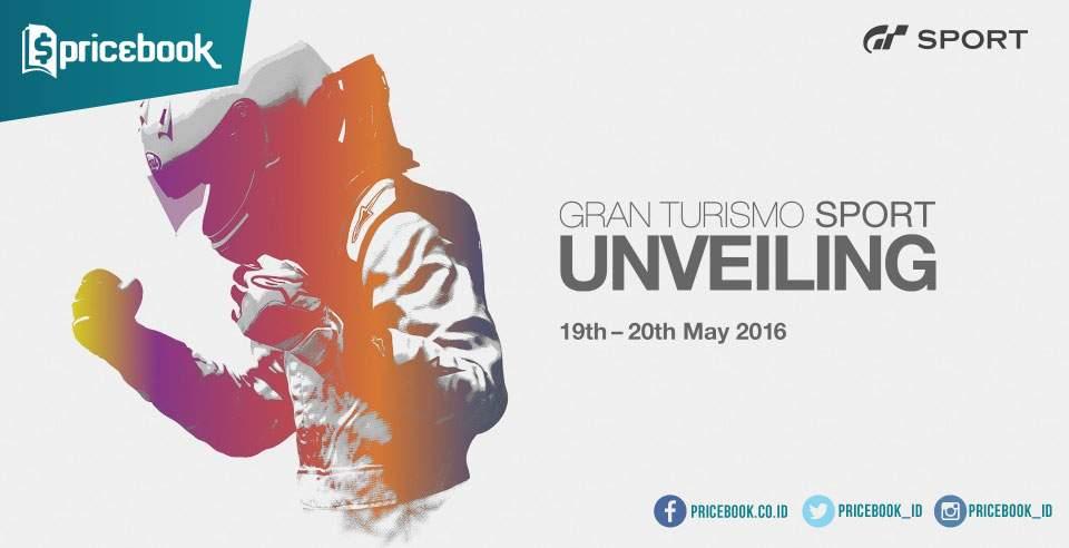 Gran Turismo Sport Untuk PS4 Dirilis November Mendatang