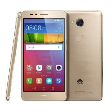 Huawei GR5 dan Huawei GR3 Siap Masuk Pasar Indonesia