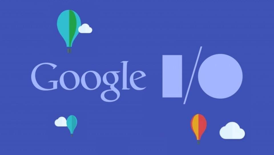 Aplikasi dan Game Android Bisa Dimainkan di Chromebook Bulan Depan